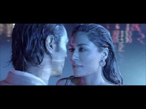 Inkaar Movie Full Video Song   Arjun Rampal, Chitrangda Singh