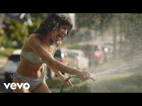 Kitten - Memphis (Official Video)