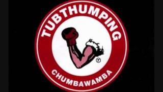 Chumbawamba - Tubthumping [album version]
