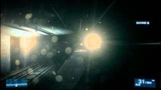 Battlefield 3 Singleplayer Gameplay Mission 1 Semper Fidelis