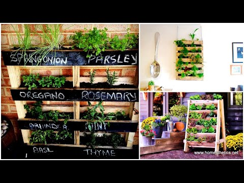 55-beautiful-diy-vertical-garden-projects-ways-to-plant-a-vertical-garden-design-ideas