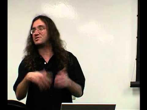 OpenCog: A Software Framework for Integrative AGI