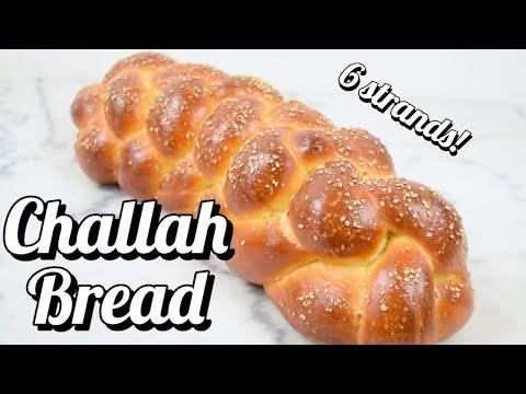 how-to-braid-six-strand-challah-bread---recipe