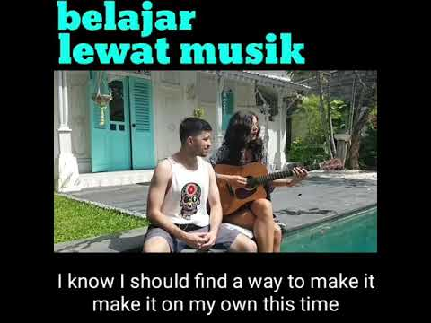 How to Make a Good Presentation (English Version) | TEATU #3 LC Kampung Inggris Pare.