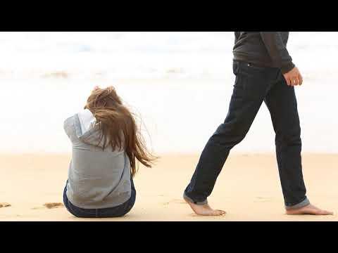 Как закончить отношения с женатым мужчиной правильно, если он не хочет?