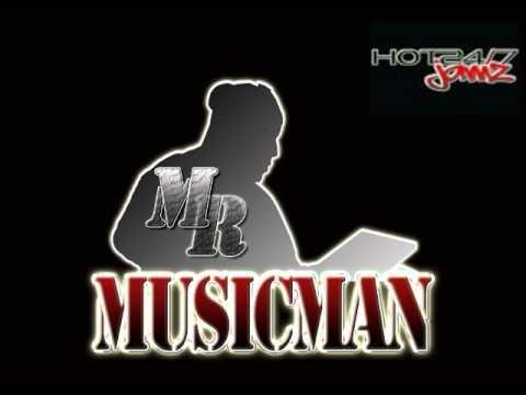TOP CLUB HITS NOVEMBER 2011 RB HIP HOP PT 2 MIX