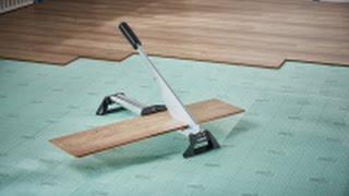 Wolfcraft Laminate Cutter Lc 600, Wolfcraft Laminate Flooring Cutter