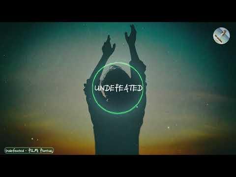 振奮人心的管弦樂 走向勝利/成功的道路 ♪【UNDEFEATED l FILM】♪