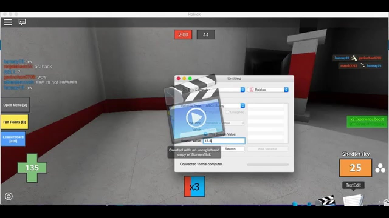 Roblox Error Code 279 On Mac Roblox Generator Free - Roblox Mac Speed Hack Roblox Free Mask