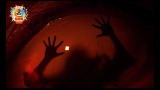 【驚嚇升級】 海洋公園哈囉喂全日祭「恐 ● 慌」體驗,誘發你內心潛藏恐懼! thumbnail