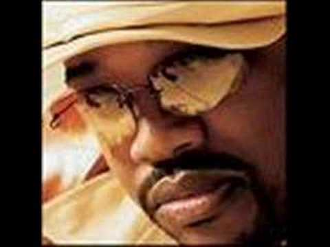 Dave Hollister - Take Care of Home