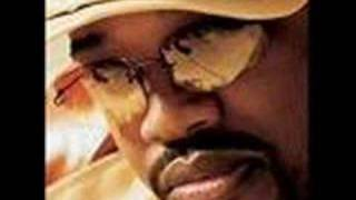 Watch Dave Hollister Take Care Of Home video