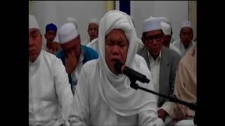 Guru Udin - Subhaa Naa Man Dzikruhuu
