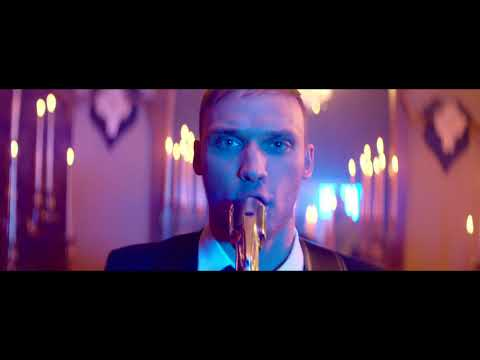 SHANON - Nüüd on see käes (Official Video)