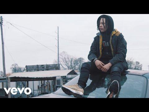 Domani - F.E.A.R. (Official Video)
