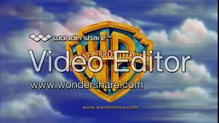 Dream Logos CBS Generic Theme 26