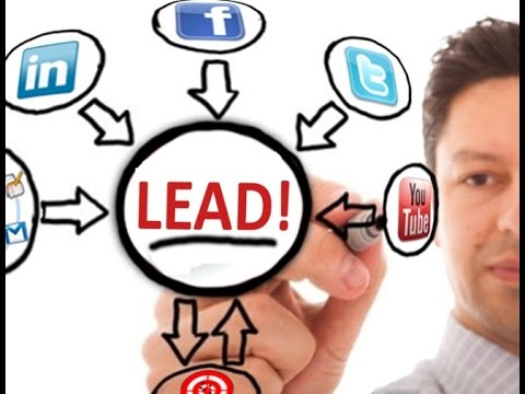 How to get legitimate buyer and seller real estate leads fast Realtors!
