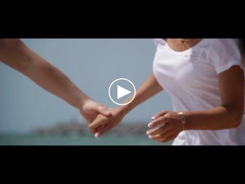 TUHAN SU TAU - ( Official Music Video ) Hip - hop Papua Terbaru