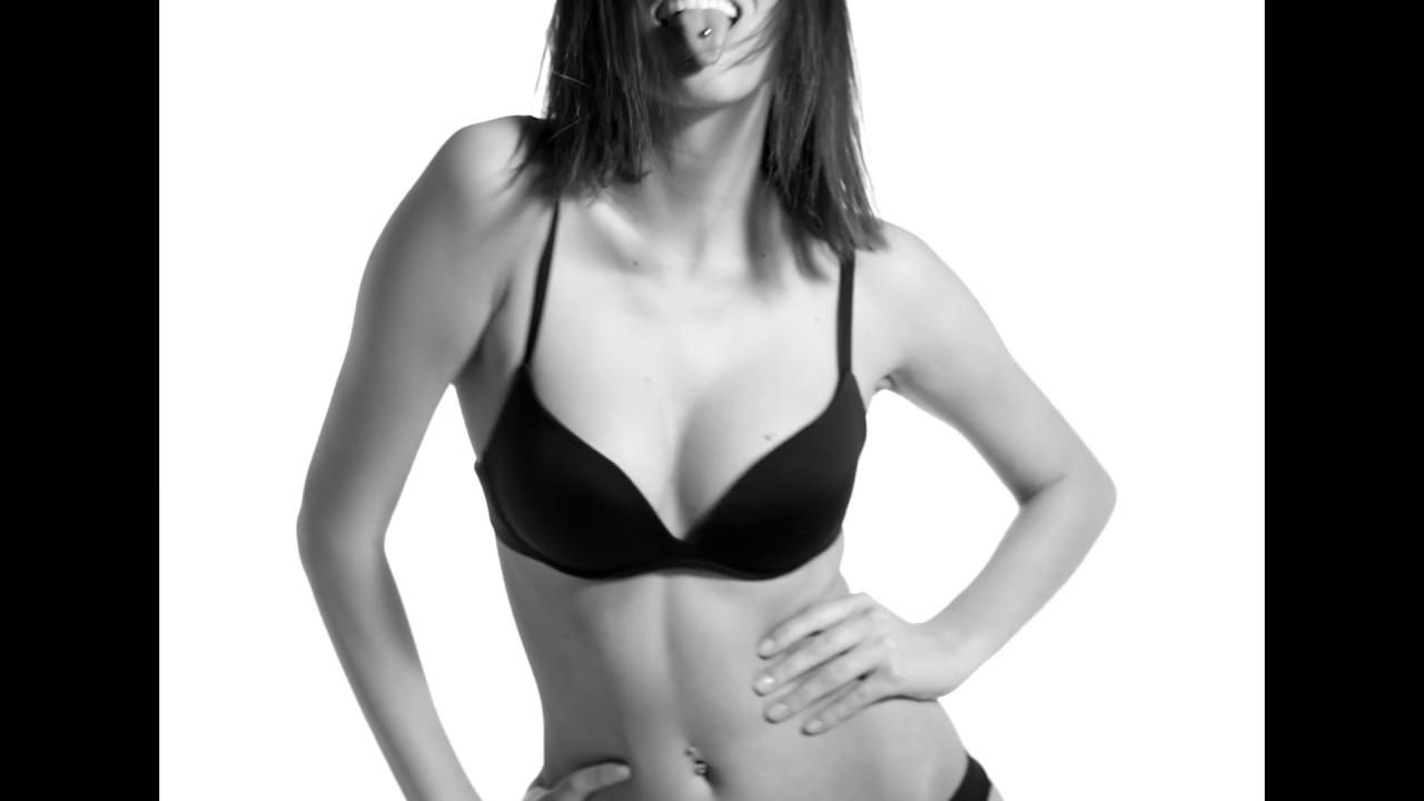 swimsuit Video Erika Albonetti naked photo 2017