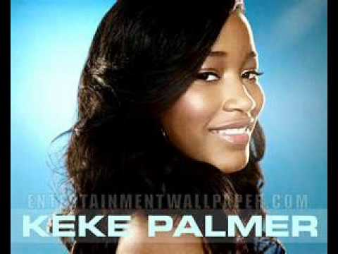 Keke Palmer - Show Me