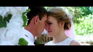 Александр и Любовь Михайловка