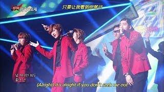 Video The 15th Korea-China Music Festival   제15회 한중가요제 (2014.01.11) download MP3, 3GP, MP4, WEBM, AVI, FLV Mei 2017