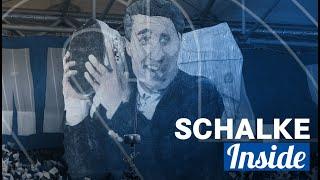 Schalke Choreos 2018/19 | FC Schalke 04