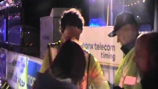 Manx Telecom Parish Walk 2013  film 9