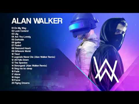alan-walker---full-album-2019