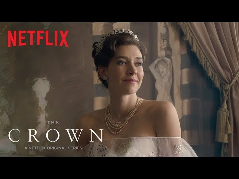 Download Youtube: The Crown | Featurette: Tony and Margaret [HD] | Netflix