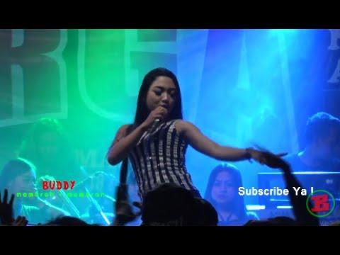 Erni - SUKET TEKI - ARGA Entertainment LIVE Desa Ciklapa Kedungreja CILACAP