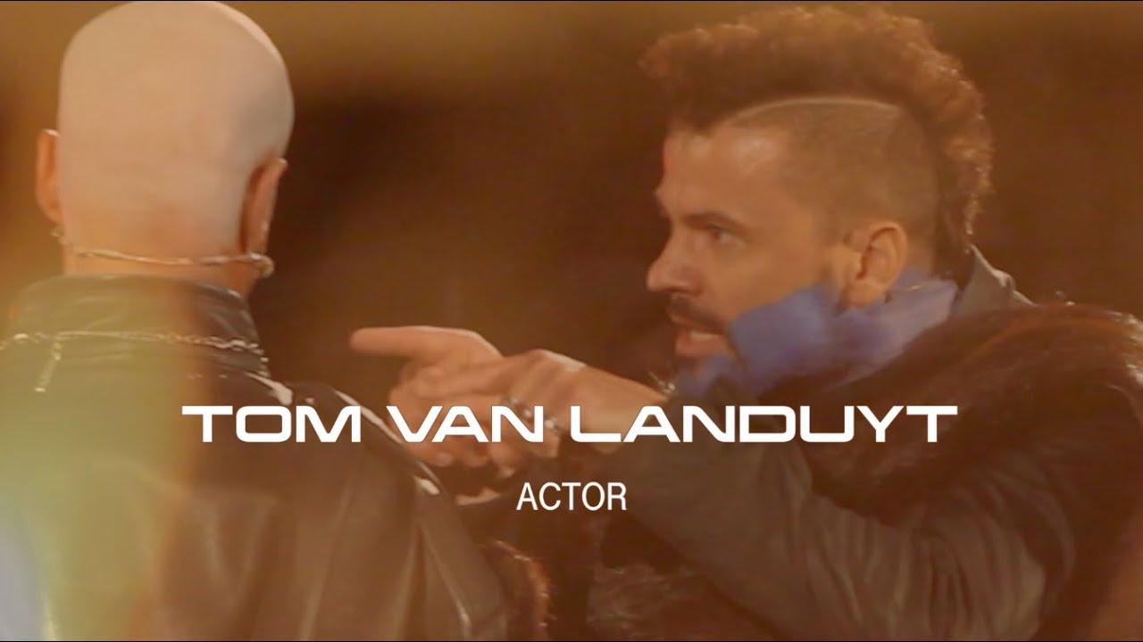 tom-van-landuyt Filme, List: genre movie2kac: