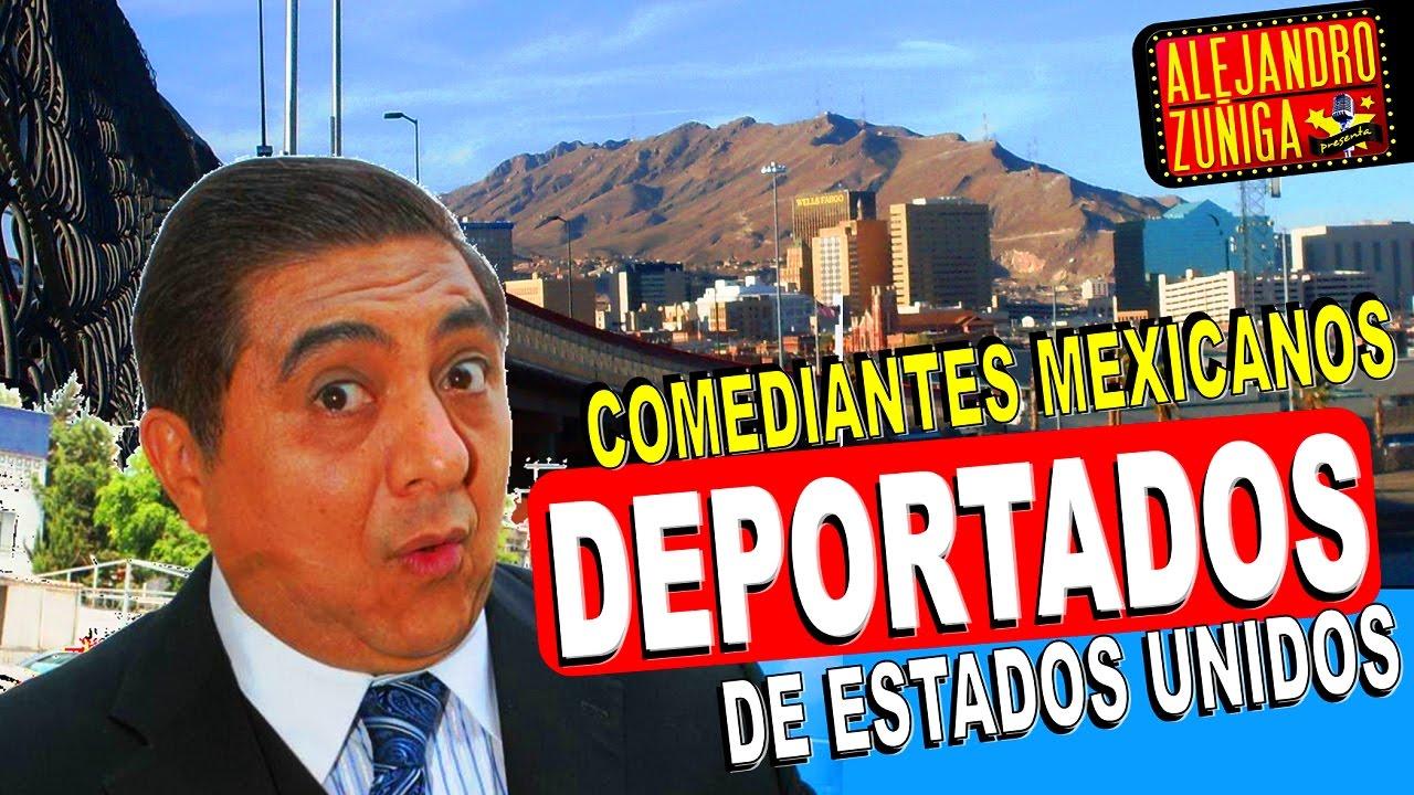 Testimonios de venezolanos deportados de la ... - vice.com