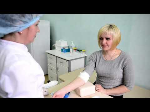 Вакуумные системы для забора венозной крови ЕЛАМЕД