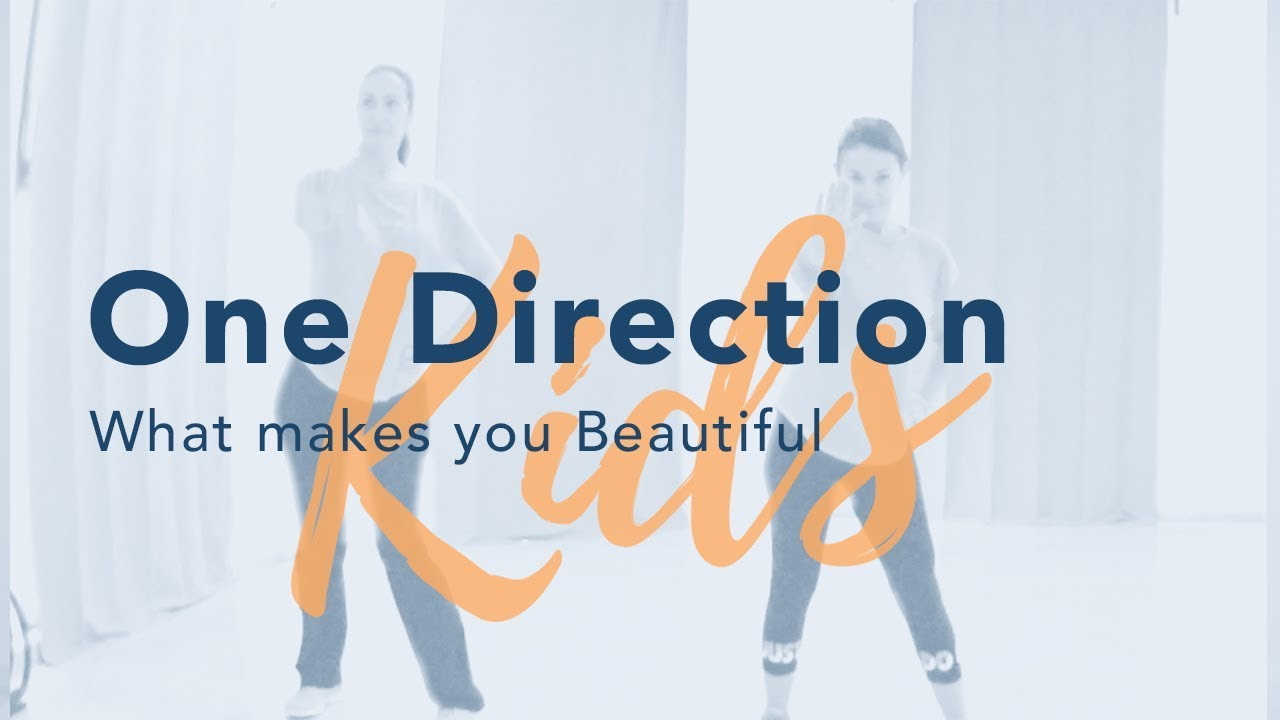 One Direction Sesion De Fotos What Makes You Beautiful