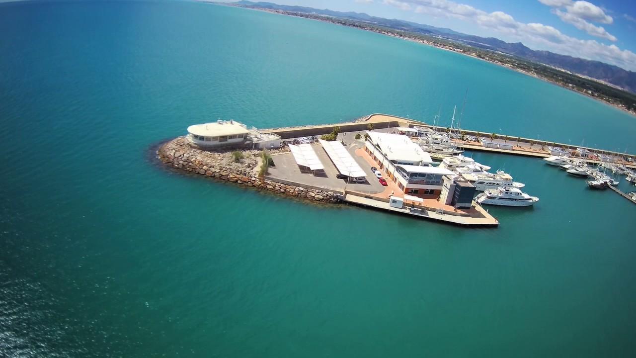 Hubsan h501s advance puerto burriana youtube - Puerto burriana ...