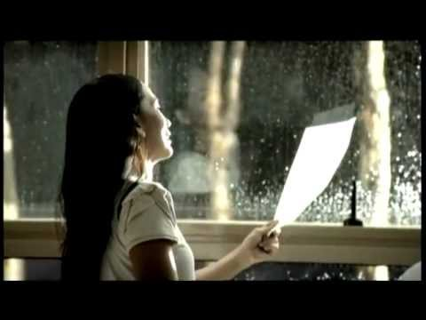 Sheila Majid-Dengarkanlah [OFFICIAL VIDEO]