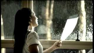 Sheila Majid-dengarkanlah Official Video