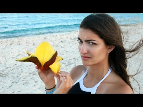 Thumbnail: 10 Summer Life Hacks EVERY Person Should Know!