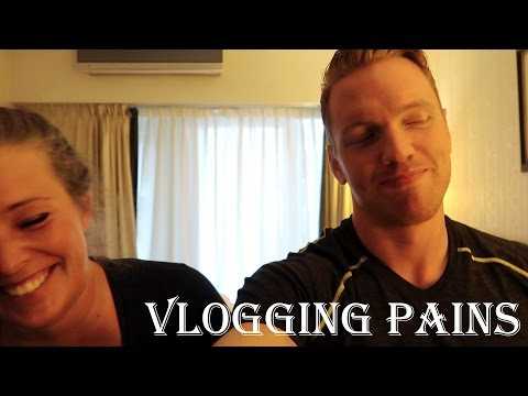 vlog-outtakes---first-time-vloggers