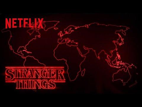 Download Youtube: Translating Stranger Things   Netflix