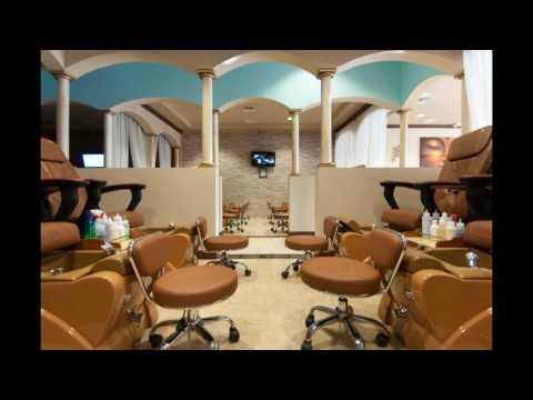 Body Waxing Services in Wilton Manors, FL | Lavish Manors Nail Spa