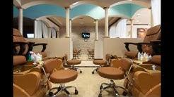 Body Waxing Services in Wilton Manors, FL   Lavish Manors Nail Spa