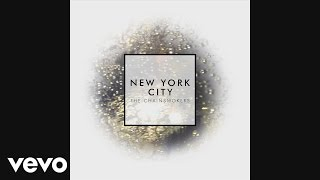 [3.52 MB] The Chainsmokers - New York City (Audio)