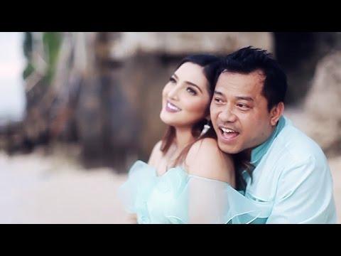 Anang & Ashanty - Bukan Untuk Sembarang Hati (Official Music Video)