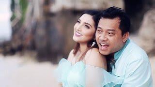 Gambar cover Anang & Ashanty - Bukan Untuk Sembarang Hati (Official Music Video)