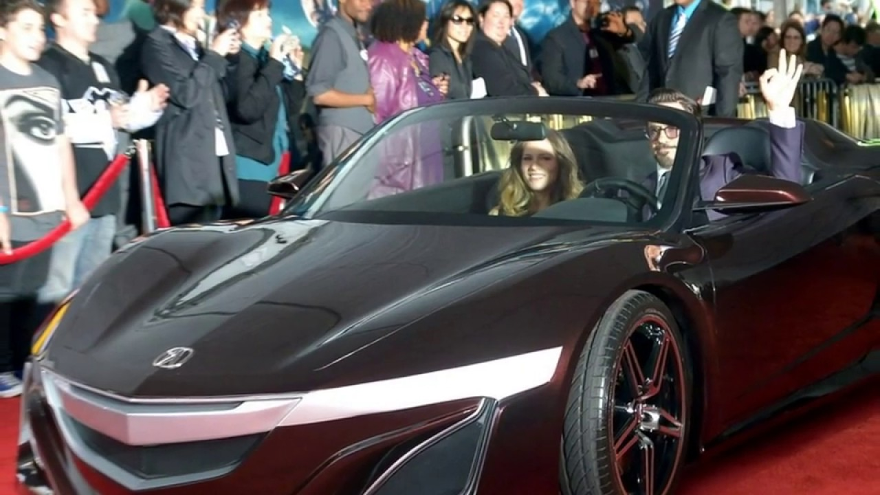 Robert Downey Jr Iron Man Income Cars Houses Luxurious Lifestyle And Wife