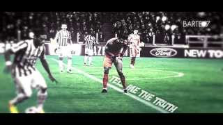Cristiano Ronaldo - Tell Me The Truth | 2013 HD #SCE 4