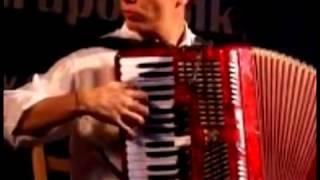 Carlos Vives feat Marc Anthony - Cuando nos volvamos a encontrar