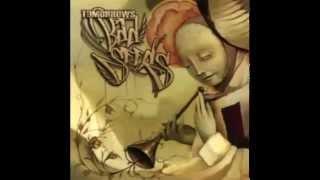 Rhyme & Reason - Tomorrows Bad Seeds